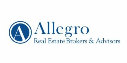 Allegro Real Estate Brokers Advisors