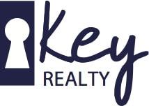 KRJ Realty LTD