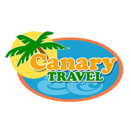 Canary Travel